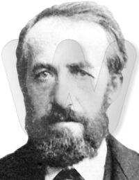 Leonhard Ragaz